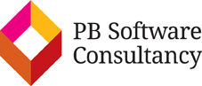 PB Software Consultancy